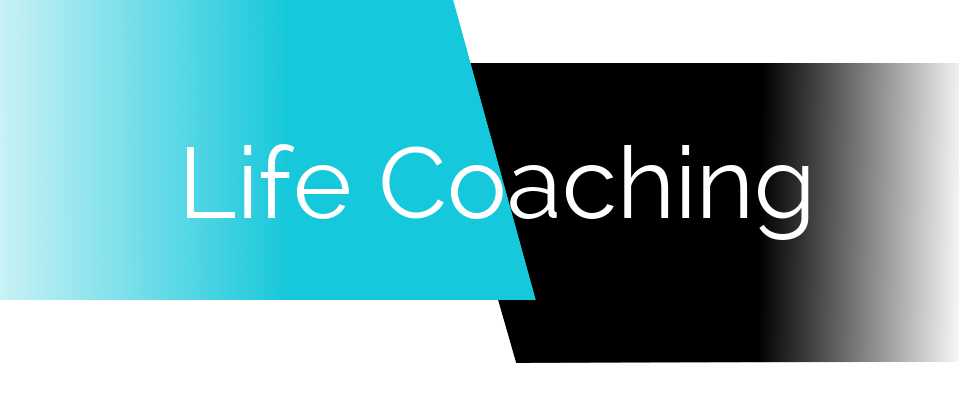 banner_life_coaching